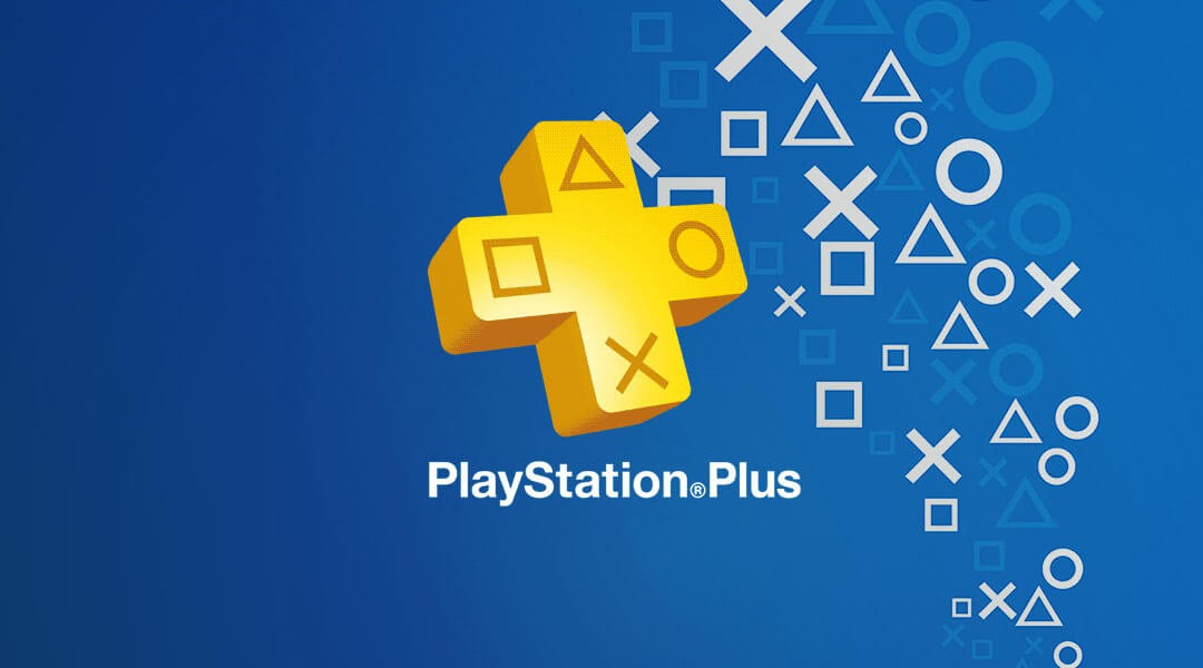 Free PS Plus Games for January 2016 on PS3 and PS Vita